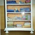 l'armoire miniature