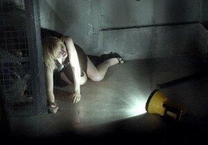 captivity_16