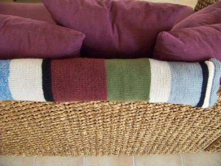 Coussin long (9)