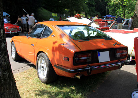 Datsun_240_Z_de_1970__34_me_Internationales_Oldtimer_meeting_de_Baden_Baden__02