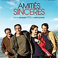 Amitis sincres