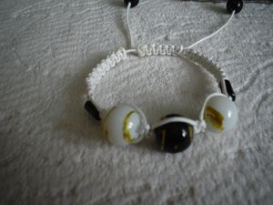 bracelets shambala 009