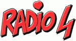 logo-radio_4