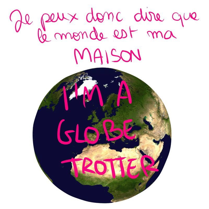 globe_trotter5