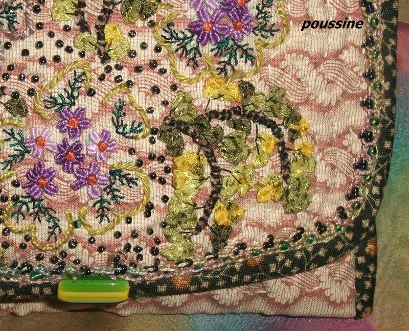 bouquet violettes3