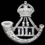 durham_light_infantry_badge1