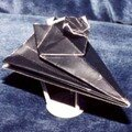 Star_Wars_origami_destroyer13