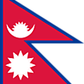 110px-Flag_of_Nepal