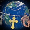 Violences et croyances