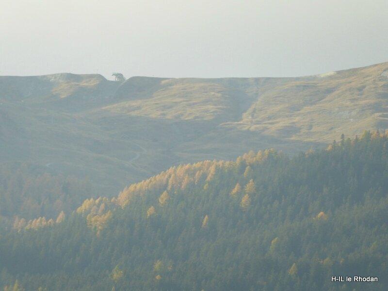Montagnes en couleur (11)