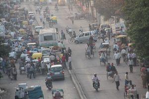 8_New_Delhi_Inde