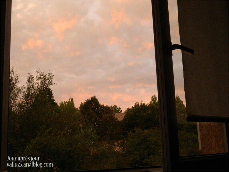 ciel_nuit