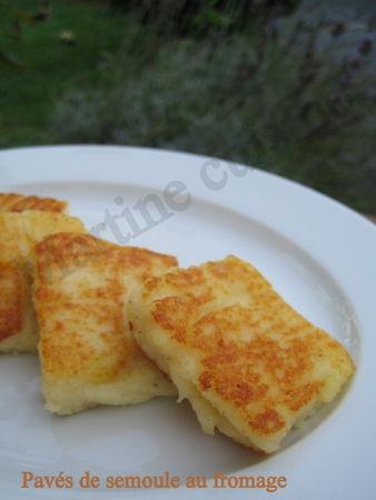 Cuisine_220