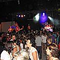 fête de satu 2011 075