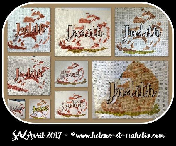 judith DE_salavr17_col3