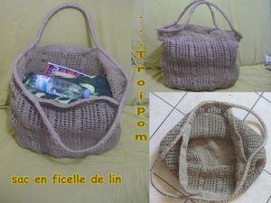 sac_en_ficelle_de_lin