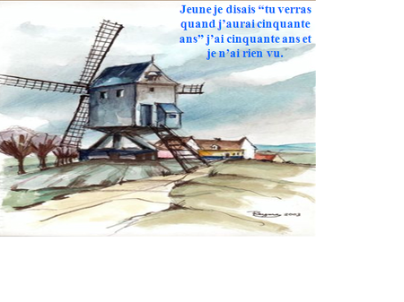 aquarelle13