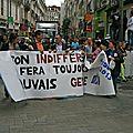 Pride2013Nantes_323