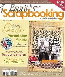 EspritScrapbookingN_10