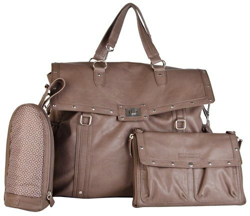magicstrollerbag-rock-taupe-w