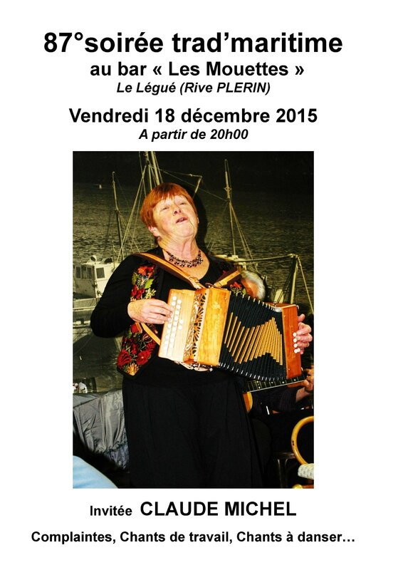 Trad-mar affiche dec 2015