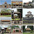 Open-Live-Writer/Vietnam-3_11BE1/4-citadelle de Hué_2