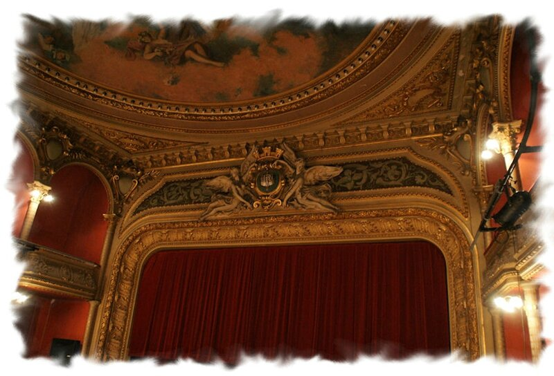 Théâtre de Verdun