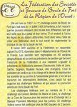 2013-06-02_volley_boule_fort_explications_ScreenShot009