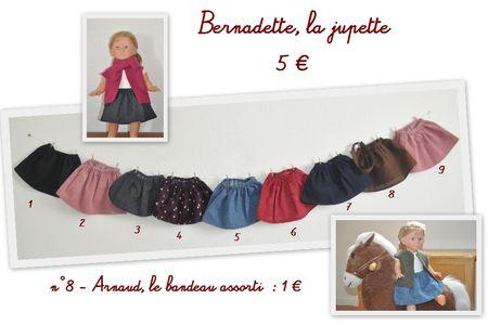 Bernadette_avec_ref