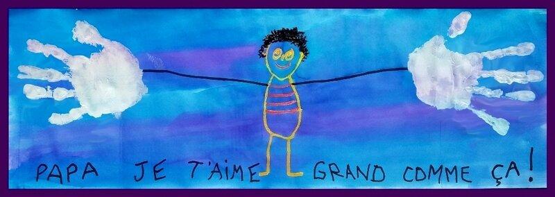 258_Fête des pères_ Grand comme ça ! (52)