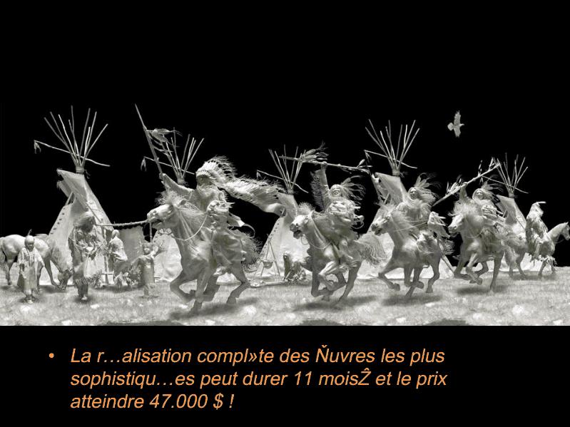 image (20)