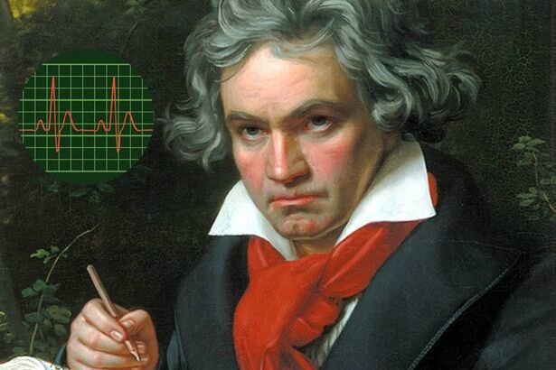 Beethoven-Heartbeat-Main