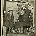 1954-02-17-korea-helicopter-010-with_jean-1