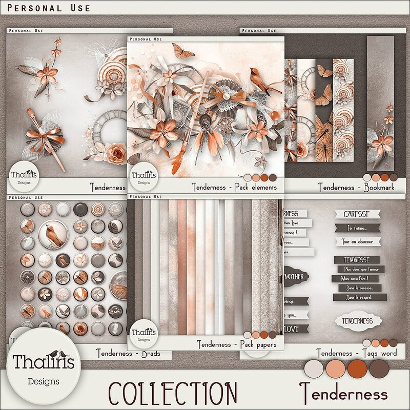 THLD-tenderness-collection-pv