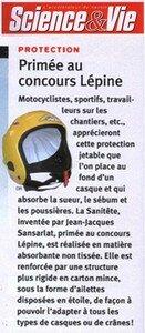sciences_et_vie_sanitete