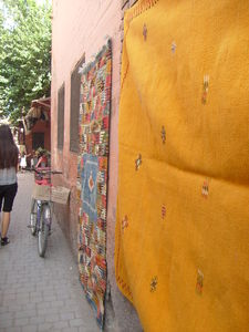Marrakech_sept_08_154