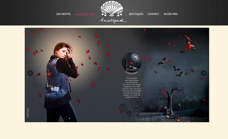 Capture d'écran 2011-10-06 à 22