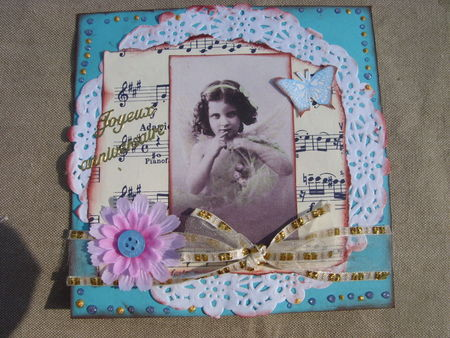 Carte_de_Titine__scrap_Malices_