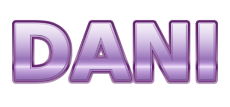 DANI 002