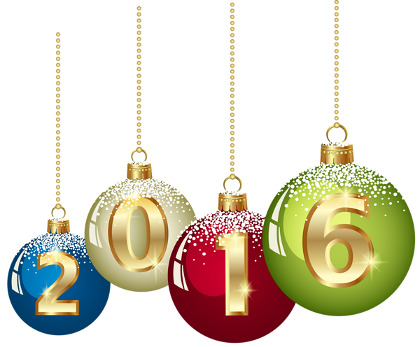 1 janvier 2016 c248