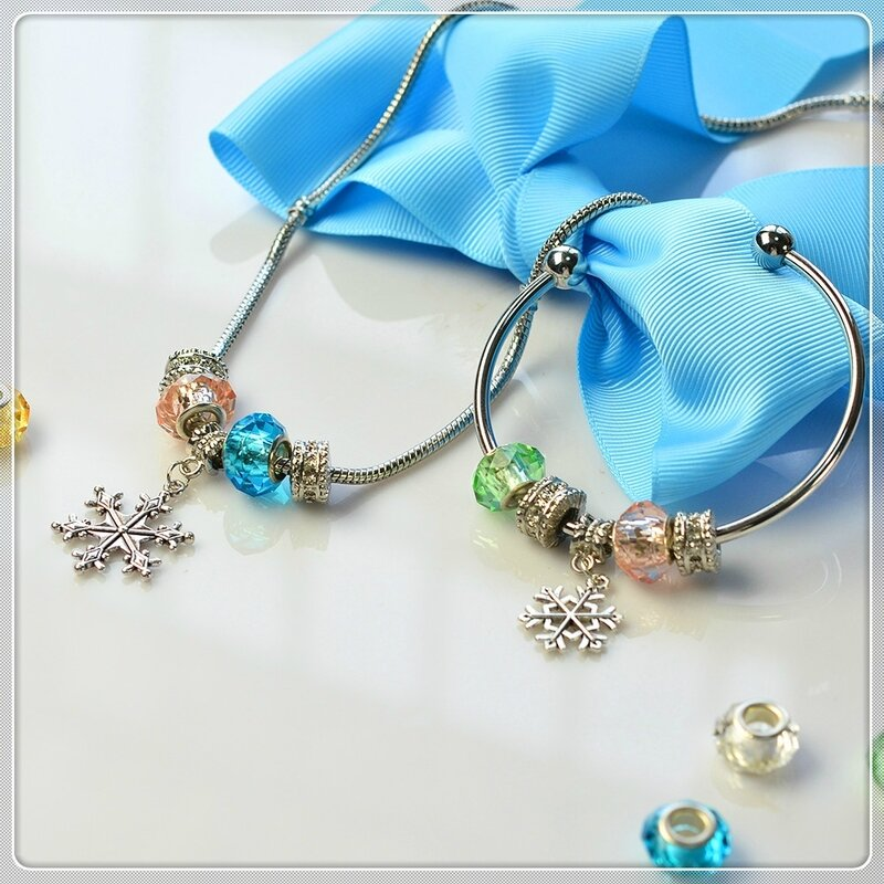 Original-Tibetan-Snowflake-European-Beads-Jewelry-Set-3_副本