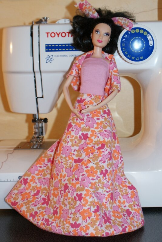 2016-c20-Ensemble Astrance Barbie2