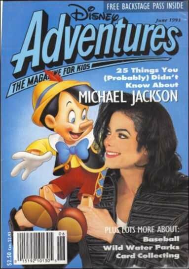 Disney_Adventure_Pinocchio