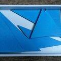 2k triangles constructeurs 2è boite