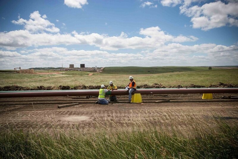 Photo-the-dark-side-North_Dakota_Oil_Drilling_005-XLVIII