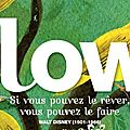 Les 210 questions de flow magazine