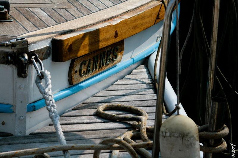 au_port_de_Cannes