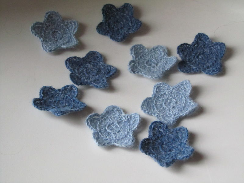 GUIRLANDE_ETOILES_CROCHET__2_