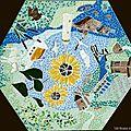 Mosaique 09-2010 025