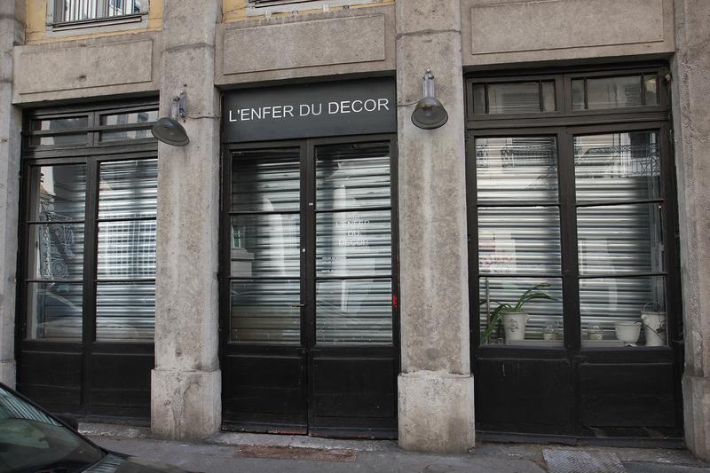 Lyon_0001